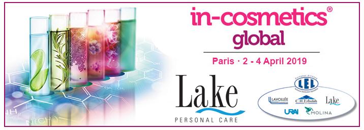 Lake Personal Care